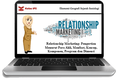 Relationship-Marketing-adalah