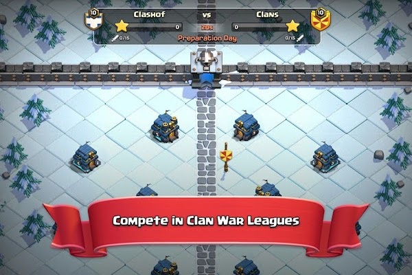 clash-of-clans-mod-apk-unlimited-everything