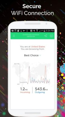 touch-vpn-apk-free-download